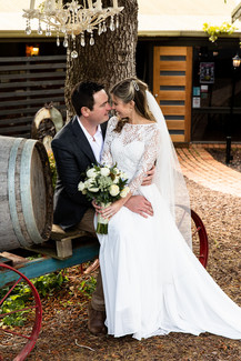 T&B Wedding Website-2963.jpg