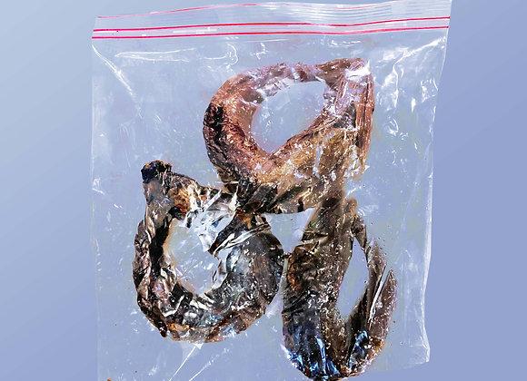 Smoked Fish (Pack of 3)