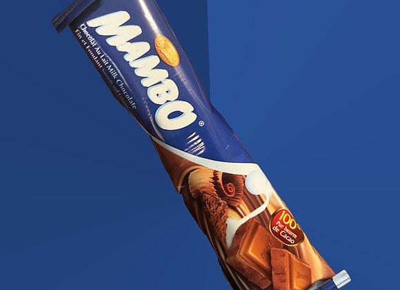 Mambo Chocolate