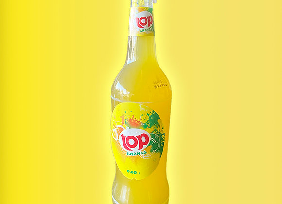 Top Ananas