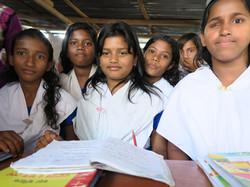 Bangledesh_girls_school_2432x1824