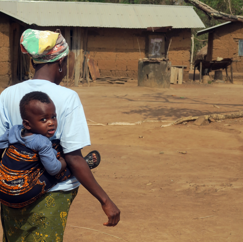 Ghana_baby_back