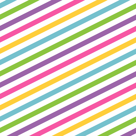 candy patterns-01.png