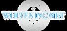 logo_01taoring.png