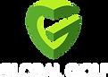 global_logo_white-e1430814229104.png