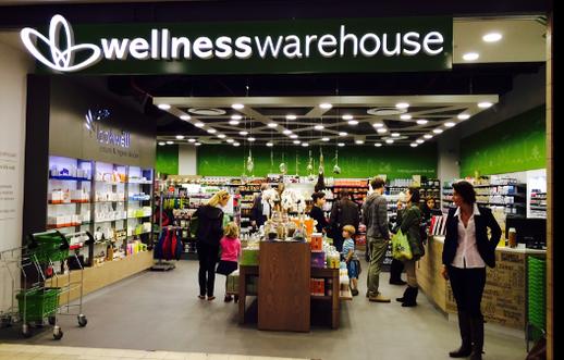 wellness_warehouse.png