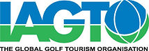 IAGTO-Logo-One-Line-EPS.jpg