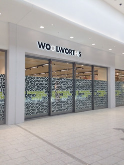 Woolies - Brand Signs.JPG