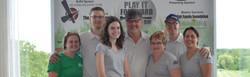 Play It Foreward 518 - Watroba Famil