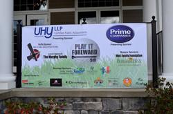 PIF Sponsor Banner