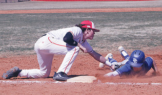 Hunter stretches for the tag.jpg
