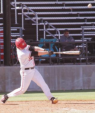 McPherson drives the ball.jpg