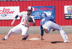 Jet Lodes play at second.jpg