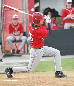 Connort Ellis base hit.jpg