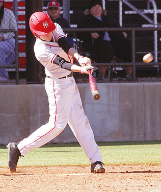 Boyer drives the ball.jpg