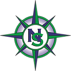 NS Logo no Name-CLEAR.png