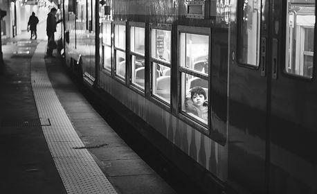 RER 2.jpg