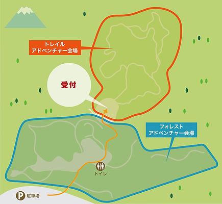 fuji-map.jpg