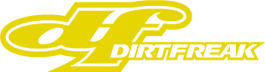 web DF yellow 2.png