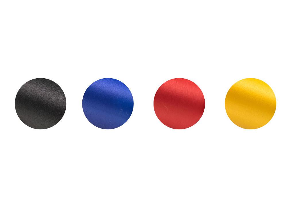 Color_sample2mask.jpg