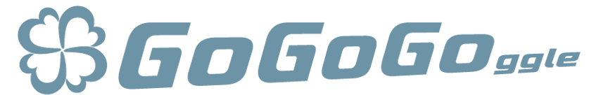 gogogoogle.png
