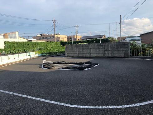 千葉北ポケバイコース試乗コース.JPG