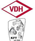 VDH.jpg