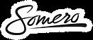 somero-logo-taustalla-01.png