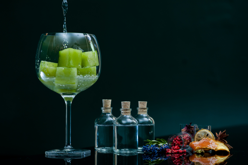 gin-experience-hi-res-8