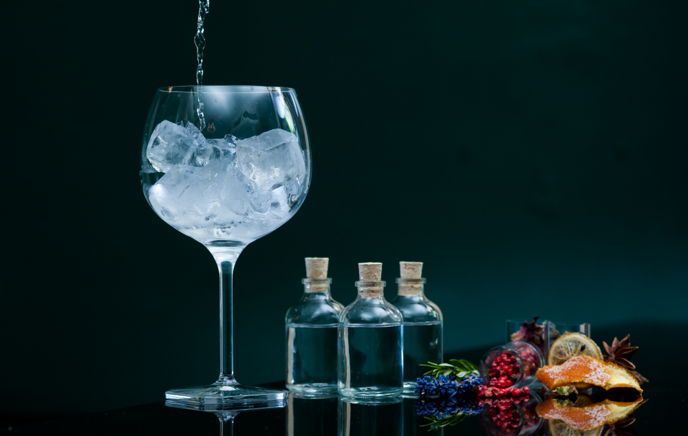 gin-experience-hi-res-6