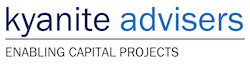 Kyanite-Advisers-logo-Garrett-Doran