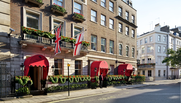 The-Chesterfield-Mayfair