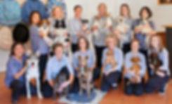 Group_Cropped.jpg
