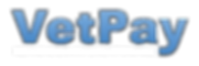 Vetpay-white-text-Small.png
