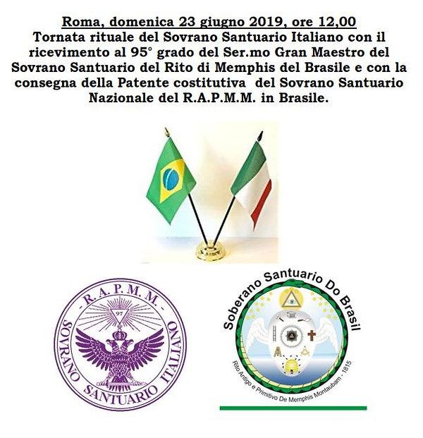 Roma 23 giugno 2019 (2).jpg