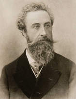 Edward B. Lytton