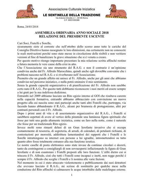 RELAZIONE DEL PRESIDENTE 2018_001.jpg