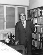 Robert Ambelain (1976)