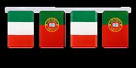 cordata-dell-amicizia-italia-portogallo-