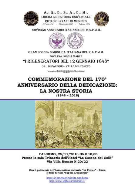 locandina_commemorazione_170°_001.jpg