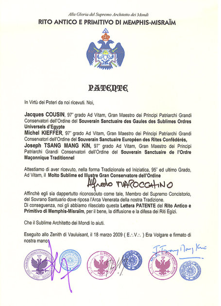 Patente_95°_gr._Marocchino.jpg