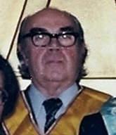 Robert Ambelain (1975)