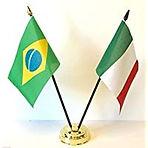 Bandiere Italia- Brasile.jpg