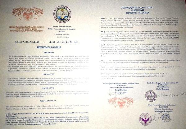 Protocollo d'intesa - Copia.jpg