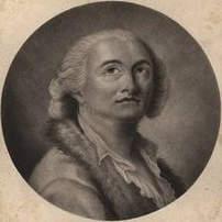 Giuseppe Balsamo