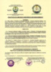 Trattato Ita Bras001.jpg