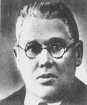Arturo Reghini (Pietro Negri)