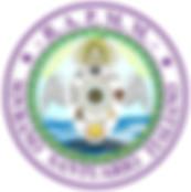 nuovo logo SSI.jpg