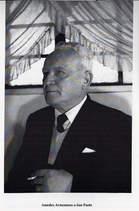 Amedeo Rocco Armentano (A.R.A.)