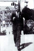 Marco Egidio Allegri